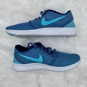 Nike Running like New sneakers for women size 8.5